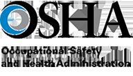 osha-logo Medical Waste Disposal