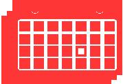 quarterly-icon